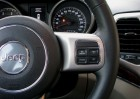 Jeep_GrandCherokee_Limited_2013_preto_diesel_29