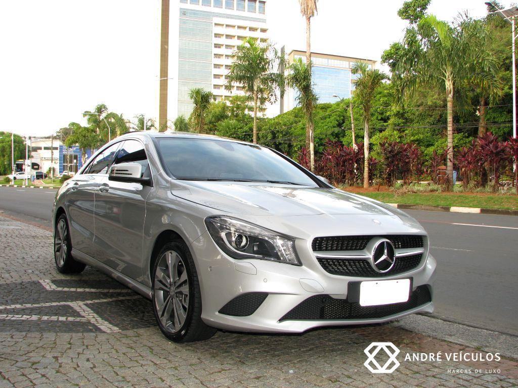 MercedesBenz_CLA200_vision_2015_prata_01
