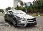 MercedesBenz_CLS_63_AMG_2014_cinza_01