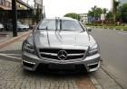 MercedesBenz_CLS_63_AMG_2014_cinza_04