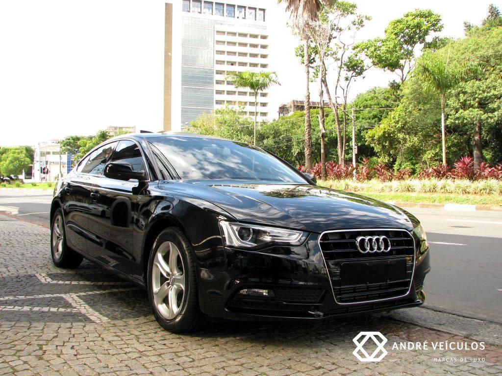 Audi_A5_Sportback_ambiente_preto2013_01