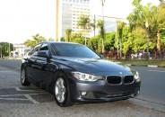 BMW_320i_GP_2014_cinza_01