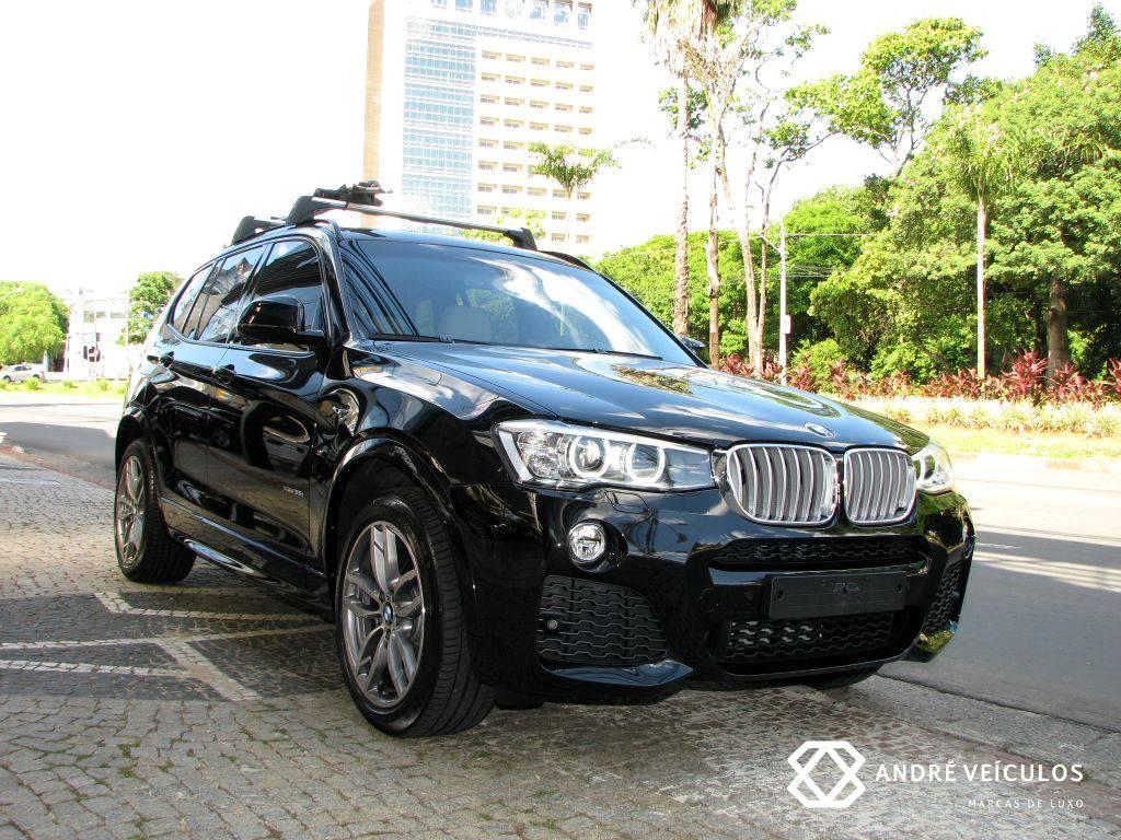 BMW_X3_35i_MSport_2015_preto_01