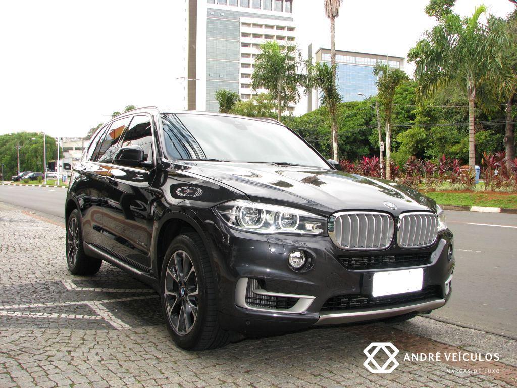 BMW_X5_50i_Experience_2014_cinza_01