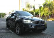 BMW_X6_50i_2016_preto_01