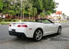 Chevrolet_Camaro_SS_Conversivel_2014_branco_04