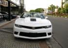 Chevrolet_Camaro_SS_Conversivel_2014_branco_05