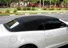 Chevrolet_Camaro_SS_Conversivel_2014_branco_07