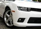 Chevrolet_Camaro_SS_Conversivel_2014_branco_08