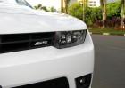 Chevrolet_Camaro_SS_Conversivel_2014_branco_10