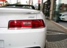 Chevrolet_Camaro_SS_Conversivel_2014_branco_12