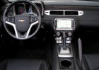 Chevrolet_Camaro_SS_Conversivel_2014_branco_14