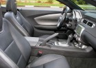 Chevrolet_Camaro_SS_Conversivel_2014_branco_15