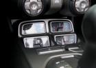 Chevrolet_Camaro_SS_Conversivel_2014_branco_22