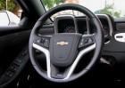 Chevrolet_Camaro_SS_Conversivel_2014_branco_25
