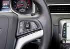 Chevrolet_Camaro_SS_Conversivel_2014_branco_27