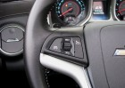 Chevrolet_Camaro_SS_Conversivel_2014_branco_28