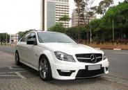 MercedesBenz_C63_AMG_2012_branco_P30_01