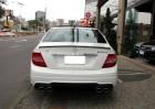 MercedesBenz_C63_AMG_2012_branco_P30_05