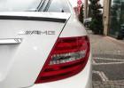 MercedesBenz_C63_AMG_2012_branco_P30_07