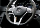 MercedesBenz_C63_AMG_2012_branco_P30_17