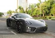 Porsche_Cayman_S2015_cinza_rd_01