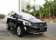 Volvo_XC60_T5_Dynamic_preto_01