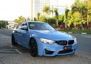 BMW_M3_2016_azul_blindada_01