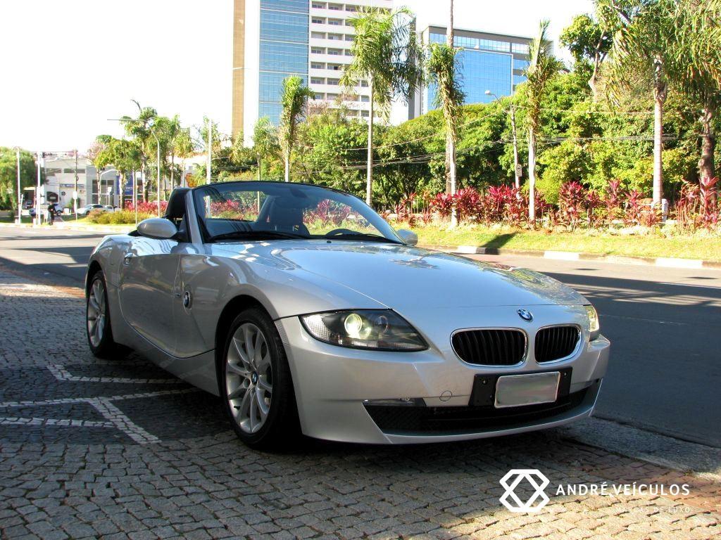 BMW_Z4_2009_manual_01