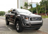 Ford_Ranger_XLS_2017_cinza_01