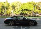 Porsche_911_CarreraS_2011_preto_02