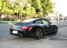 Porsche_911_CarreraS_2011_preto_03