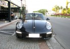 Porsche_911_CarreraS_2011_preto_04