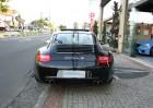 Porsche_911_CarreraS_2011_preto_05