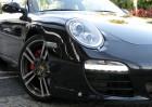 Porsche_911_CarreraS_2011_preto_06