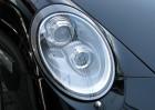 Porsche_911_CarreraS_2011_preto_08
