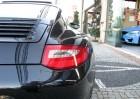 Porsche_911_CarreraS_2011_preto_09