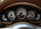 Porsche_911_CarreraS_2011_preto_22