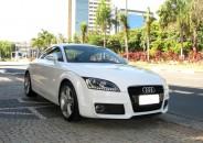 Audi_TT_Coupe_2014_branco_01