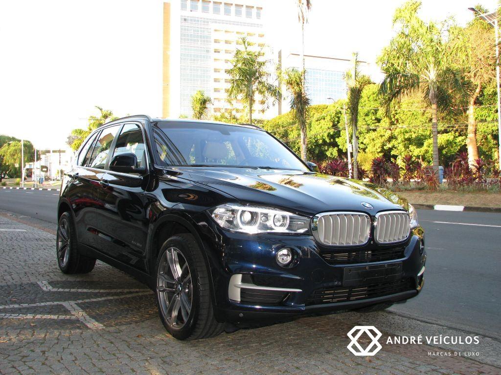 BMW_X5_30D_2015_azul_01