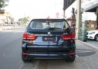 BMW_X5_30D_2015_azul_05