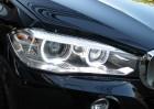 BMW_X5_30D_2015_azul_09