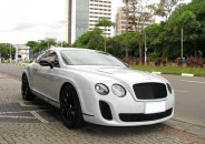 Bentley_Continental_GT_supersport_2010_01