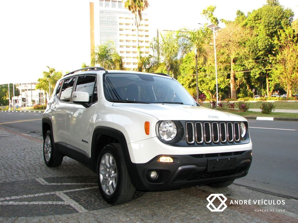 Jeep_Renegade_Longitude_Diesel_2016_branco_01