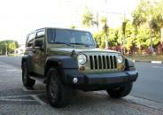 Jeep_Wrangler_Sport_2013_01