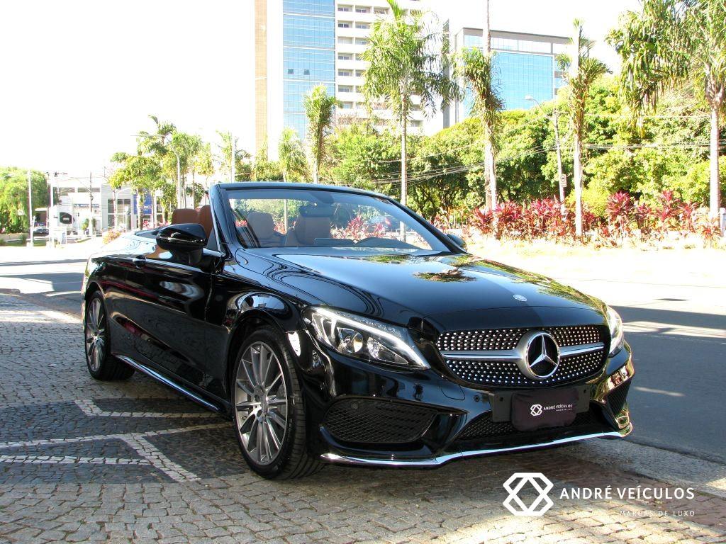 MercedesBenz_C300_cabriolet_2017_preto_01