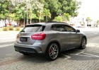 MercedesBenz_GLA_45_AMG_cinzaFosco_03