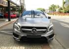 MercedesBenz_GLA_45_AMG_cinzaFosco_04