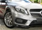 MercedesBenz_GLA_45_AMG_cinzaFosco_06