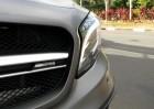 MercedesBenz_GLA_45_AMG_cinzaFosco_09